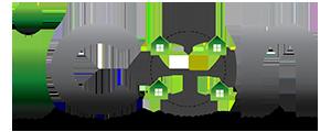 icon logo 300x120